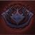 MPD avatar