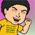 ARQCARLOOS avatar