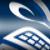 ClockworkCanuck avatar