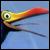 dah1bigkat1 avatar