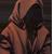 DarthLeomar avatar