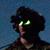 general_zim avatar
