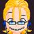 Ashkore_the_angel avatar