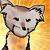 hiyougami avatar