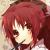 Kyouko avatar