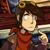 RobCoxxy avatar
