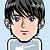 Slluxx avatar