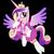 M4RX310 avatar