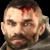 Preacher2142 avatar