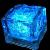Ice Cube avatar