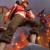 Delta_Ace avatar