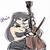 ~Octavia~ avatar