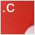 .Cracker avatar