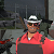 DerpaTheDerpgineer avatar
