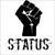 statuscen