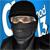 samloquenderoplayer avatar