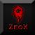 ZeoXFatalis avatar