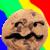 CookieAvenger avatar