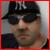 Funky Byte avatar