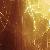 Zezero avatar