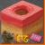 ErnieTheGreatest avatar