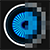 Smok3y avatar