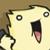 MrChickenNipples avatar