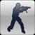 FlaSh_246501 avatar