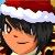 Jaller avatar