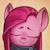 ColdSnap avatar