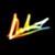 shash7 avatar