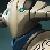 Fantasma413 avatar