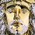 DasOtto avatar