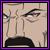 TheOnlyZero avatar