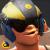KrissSuperV avatar