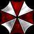 Thefirsthero avatar
