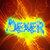 DexeR avatar