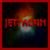 Jetpackin avatar