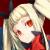 Mikata avatar