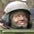 capnhairball avatar