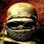 killer89 avatar