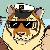 UntouchedShadow avatar