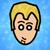 GraemeMor avatar