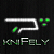kniFely avatar