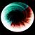 VinciTesla avatar