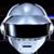 Superbros15 avatar