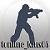tonline_kms65 avatar