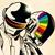 DragonGenX avatar