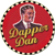 Dapper Dan avatar