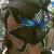 Mudley avatar